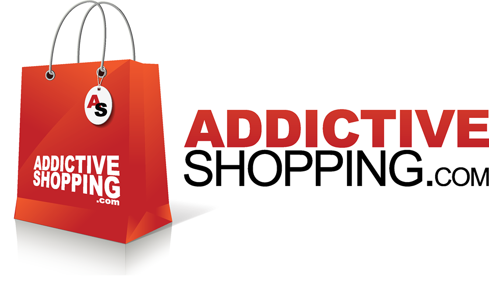 Addictiveshopping Tienda On Line